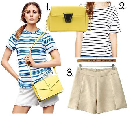 get the look - Olivia Palermo (4)