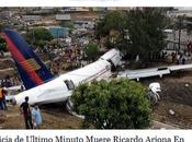 ALERTA: Mensaje Facebook sobre muerte Ricardo Arjona virus.