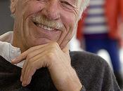 "Muere Horst Brandstätter Playmobil), padre famosos ""click"""