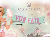 Essence Fair Love