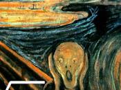 Relatos (cientificos) salvajes pitagórico sabía demasiado