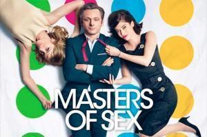 master_ofSex3