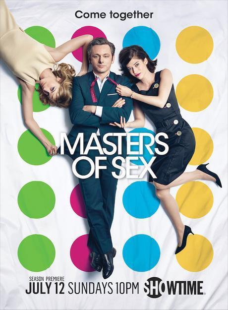 masterSex_poster3season