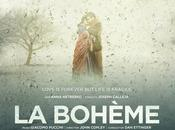junio cines:la bohème, desde royal opera house, londres
