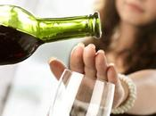 Antibióticos alcohol: verdad Mitos