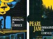 """Pearl Jam: """"Immagine Cornice"""" Subtitulos castellano"""