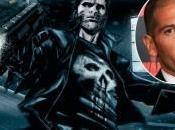 """Bernthal será Castigador"""" temporada 'Daredevil'"""