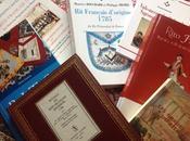 Recopilación bibliografíca para conocer Rito Moderno/Francés