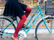 Alquilar bicicleta Valencia