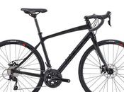 Series, línea bicicletas carretera para aventuras Felt presentará catálogo 2016