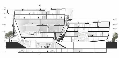 BUD-062-Budapest Museum of Ethnography by Hajizadeh & Associates-13