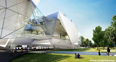 BUD-062-Budapest Museum of Ethnography by Hajizadeh & Associates-4