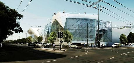 BUD-062-Budapest Museum of Ethnography by Hajizadeh & Associates-2