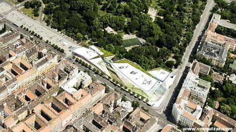 BUD-062-Budapest Museum of Ethnography by Hajizadeh & Associates-1