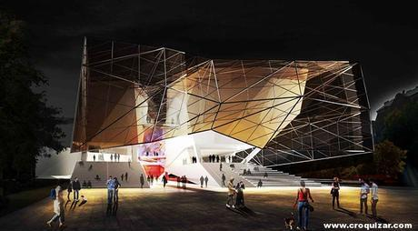 BUD-062-Budapest Museum of Ethnography by Hajizadeh & Associates-0