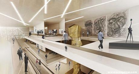 BUD-062-Budapest Museum of Ethnography by Hajizadeh & Associates-8