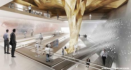 BUD-062-Budapest Museum of Ethnography by Hajizadeh & Associates-9