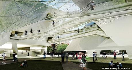 BUD-062-Budapest Museum of Ethnography by Hajizadeh & Associates-7