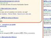Certificación Google Adwords oficial