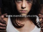 Cuáles principales signos maltrato abuso sexual chicos