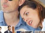 Carlota Casiraghi, Reina Letizia, Genoveva Casanova Isabel Pantoja, revista 'Love' esta semana
