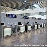 Cómo averiguar estado de vuelos a Alicante