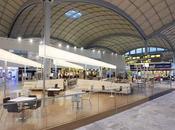 Cómo averiguar estado vuelos Alicante