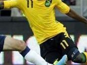 """""""Reggae Boys"""" Jamaica convocados para Copa América 2015."""