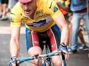 Primer tráiler para biopic Lance Armstrong, 'The Program'