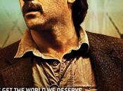 Nuevos Trailers Segunda Temporada True Detective