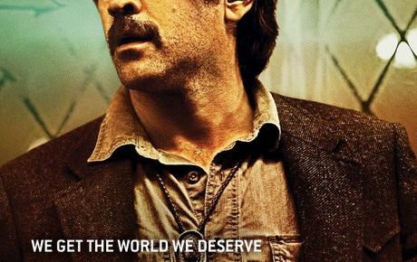 2 Nuevos Trailers De La Segunda Temporada De True Detective