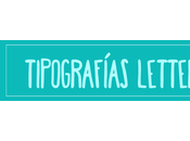 Tipografías Handwriting Gratis