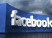 negativo Facebook para agencia inmobiliaria.
