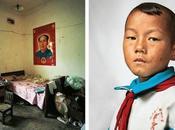 imágenes alrededor mundo Dónde duermen niños