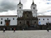 Quito conquistó!!
