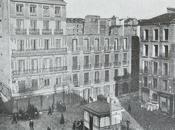 Fotos antiguas: Plaza Callao