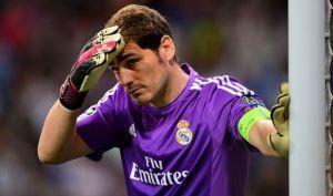 Iker-Casillas-519843