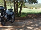 Ruta trail entre Madridejos, Sierra Valdehierro Urda.