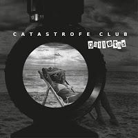 Catastrofe Club