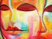 Teoría Personalidad Jung
