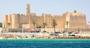playas-tunez