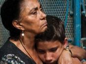 """""""Conducta"""": conciencia entre miseria"""