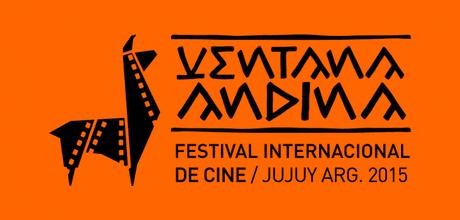 Presentación de programación de VENTANA ANDINA 2015