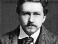 Ezra Pound Este fue, representantes insign...