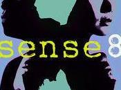 Descrubriendo series Sense8