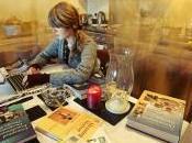 Estrés laboral: consecuencias, síntomas soluciones