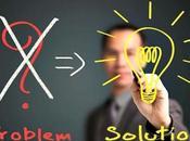 ventajas aceptar eres solucionador problemas.