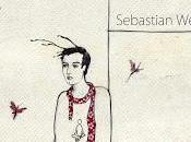 Sebastian Wesman Otros Parámetros (2013)