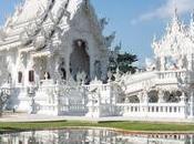 Itinerario tres semanas Tailandia