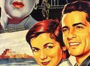 VIDA MARAVILLOSA, (España, 1956) Vida normal, drama, comedia
